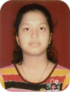 Photo of Anjali Rawat